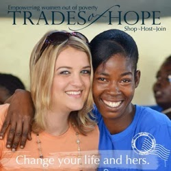 http://www.tradesofhope.com/