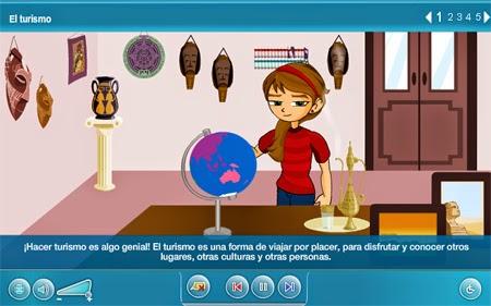 http://www.juntadeandalucia.es/averroes/carambolo/WEB%20JCLIC2/Agrega/Medio/El%20municipio/El%20municipio%20y%20la%20localidad/contenido/cm012_oa04_es/index.html