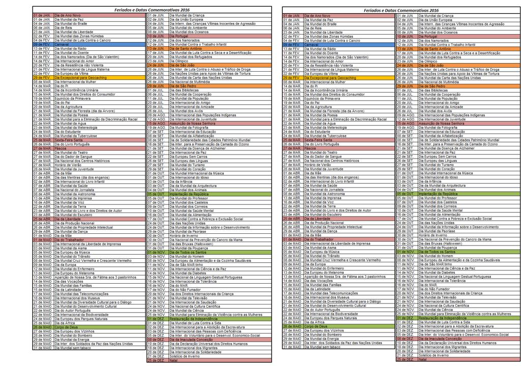 """Search Results for """"Fases Da Lua 2016 Portugal"""" – Calendar 2015"""