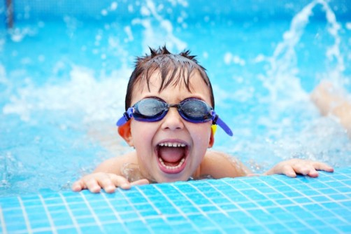 Отдых у воды: Бассейн, Тень, Шезлонг -  All Inclusive