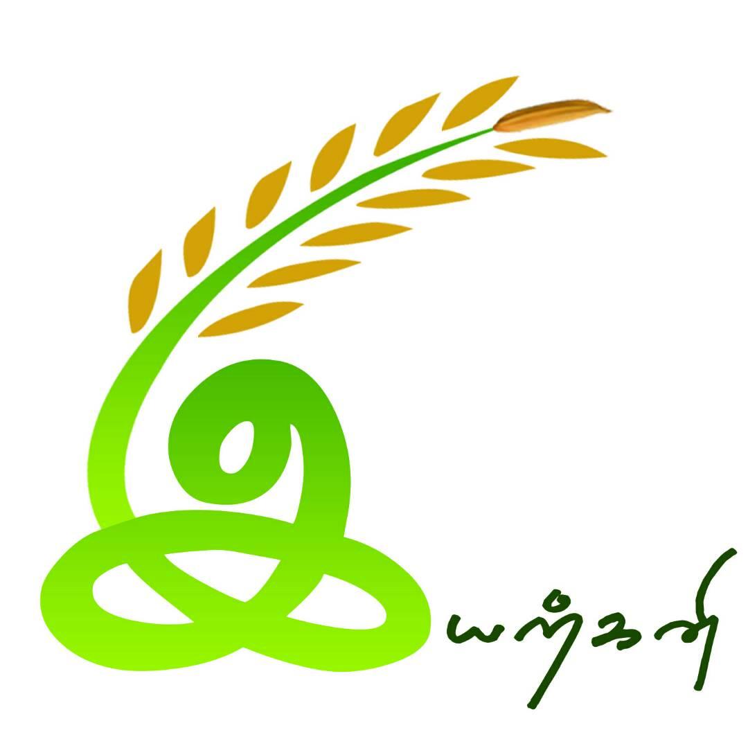 iyarkani organic foods