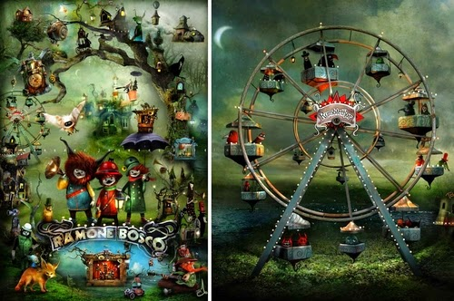 00-Alexander-Jansson-Fairy-tale-Worlds-in-Surreal-Paintings-www-designstack-co