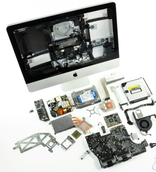 imac 2011 review, new imac review, imac review, imac thunderbolt, new apple imac, imac   reviews, new imac, apple imac 2011, 2011 imac, imac sandy bridge, 27 imac, imac g5