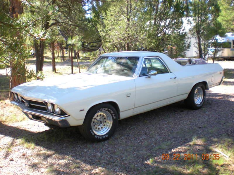 historic vehicle Archives - Prompt Titles & Registrations Phoenix, AZ