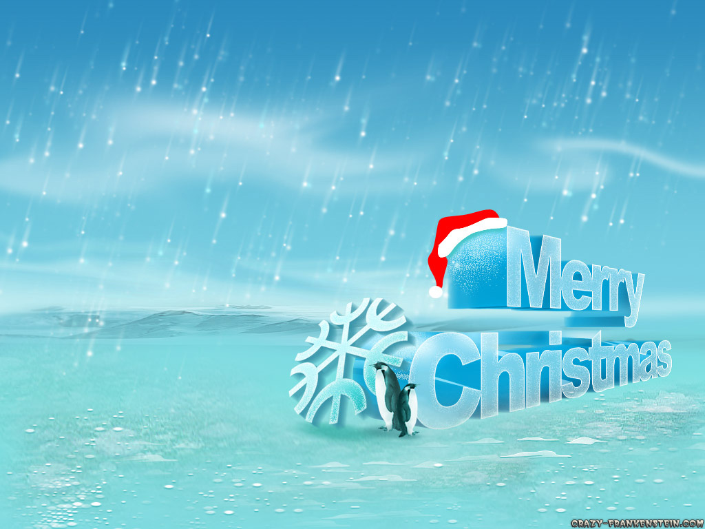 Peartreedesigns merry christmas wallpapers free