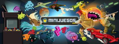 Los minijuegos online gratuitos