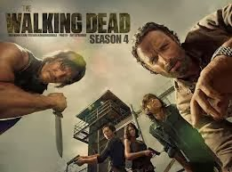 http://streaming-go-go.blogspot.com/2014/03/the-walking-dead-season-4-episode-13.html