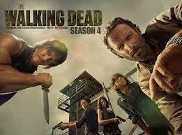 http://streaming-go-go.blogspot.com/2014/03/the-walking-dead-season-4-episode-13.html