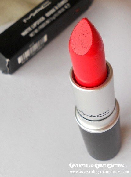 MAC+Lady+Danger+Swatch+Review