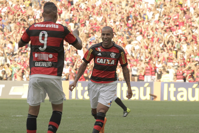 http://3.bp.blogspot.com/-H3vuBAEnXAI/VgjKhS3nYyI/AAAAAAAAAio/IjctOQv7f8Y/s640/gol-flamengo.jpg