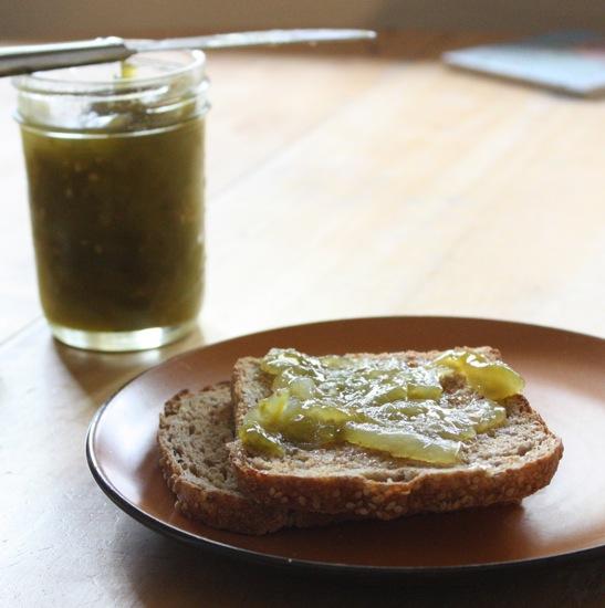 green+jam.jpg