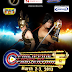 COSPLAY EVENT: 6th Philippine Cosplay Convention