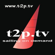 Sailing on Demand TV