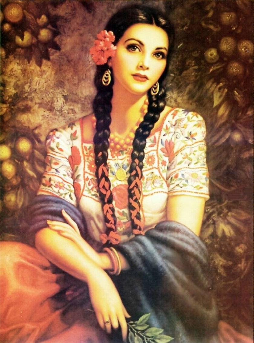 http://3.bp.blogspot.com/-H3xjN8U5p1k/TiW3KID3gQI/AAAAAAAACDw/oFyZfrqy4LM/s1600/Jesus+Helguera9.jpg