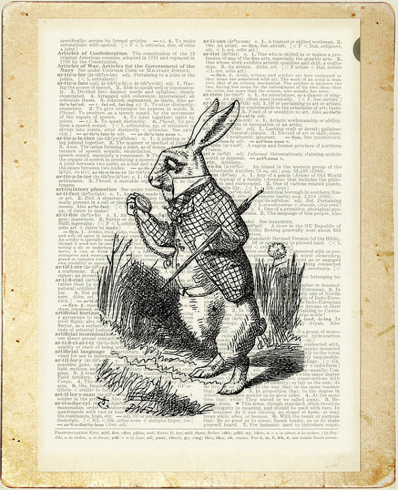 10-Alice-in-Wonderland-Jean-Cody-Vintage-Dictionary-Page-Art-Prints-www-designstack-co
