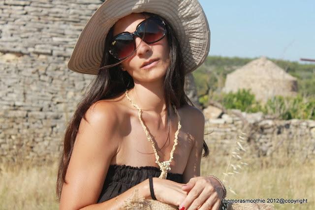 diy blog, tutorial, bag chanel,