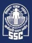 Staff Selection Commission (SSC) Recruitment 2014 SSC Senior Translator (Hindi) posts Govt. Job Alert