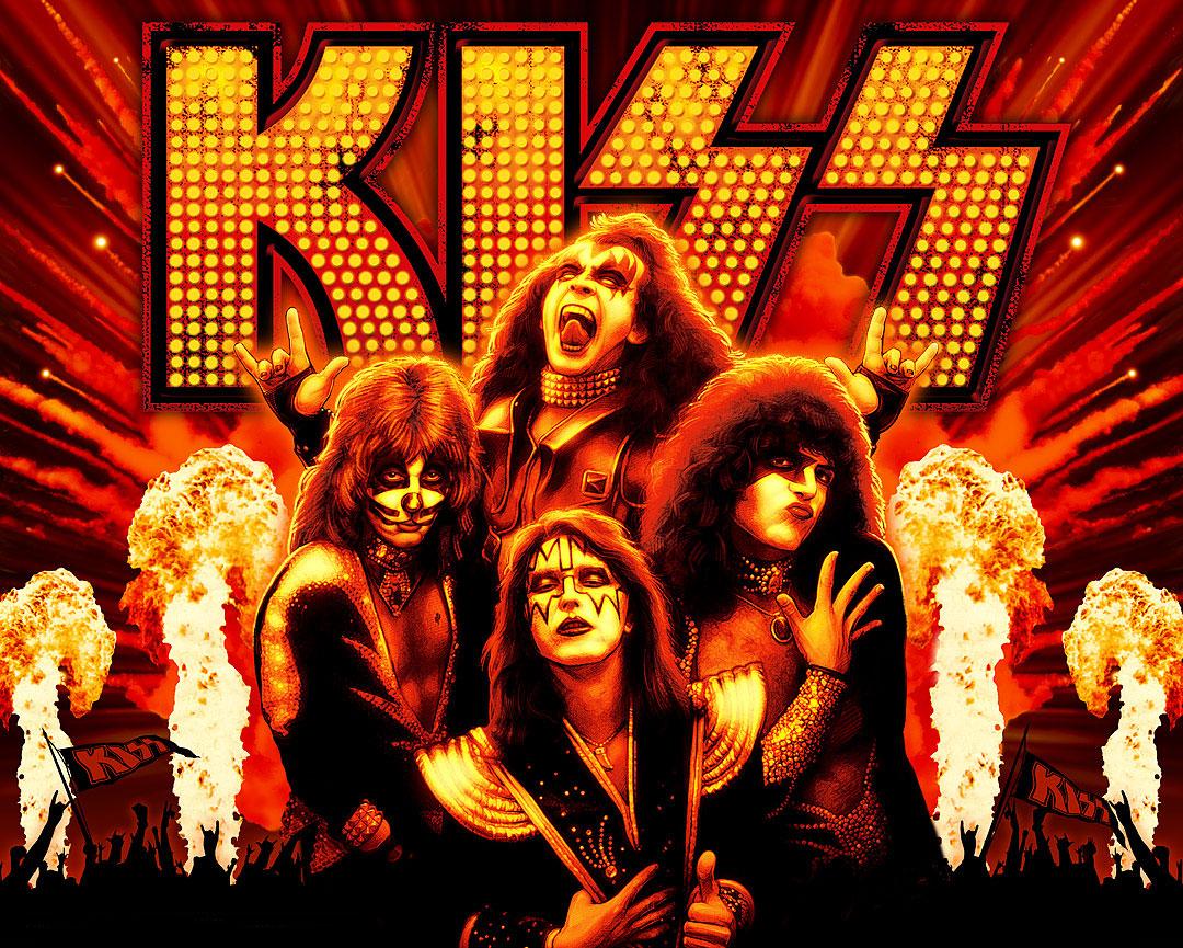 http://3.bp.blogspot.com/-H3yyuFyKRRY/UAwIidN4fgI/AAAAAAAAAk0/IxlNvq6CLa4/s1600/kiss_wallpaper.jpg