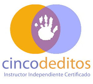 Instructora Independiente