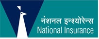 NICL Administrative Officer