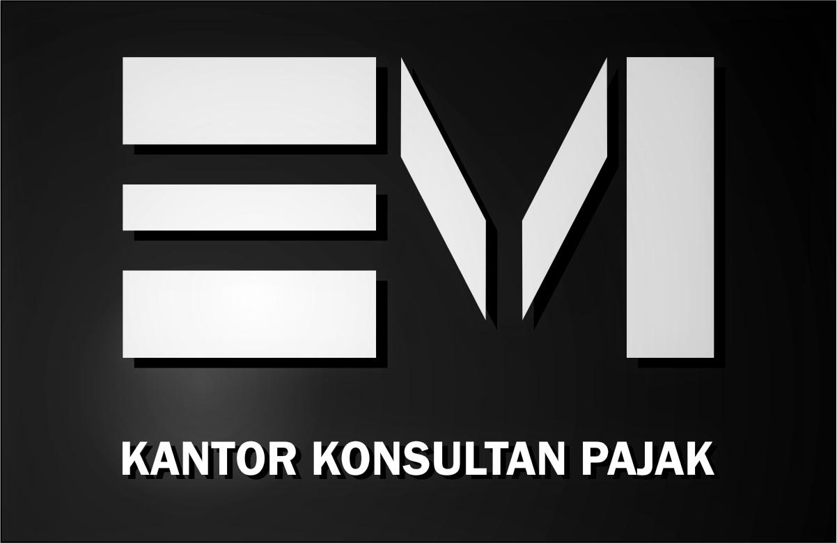 KKP EDY MULYANTO & REKAN