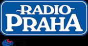 Radio Praga logo