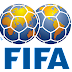 Sports-FIFA suspends Nigeria Again