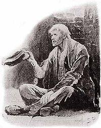 Audiolibro El Hombre Del Labio Retorcido - Arthur Conan Doyle