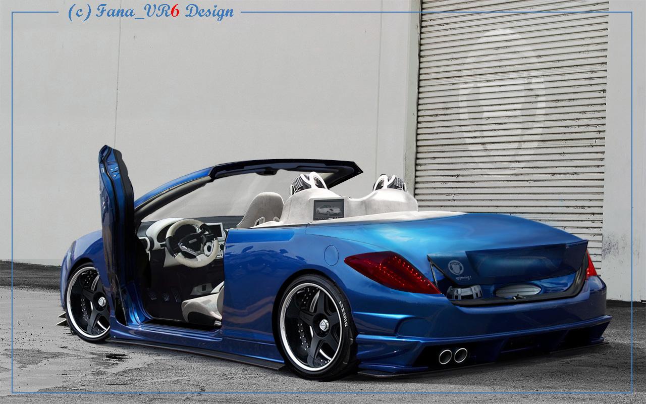 http://3.bp.blogspot.com/-H44WN_bno-4/UVvi3sA71MI/AAAAAAAAFb0/dAxjVNPraQw/s1600/PEUGEOT-Download-Car-Wallpaper-750522.jpg