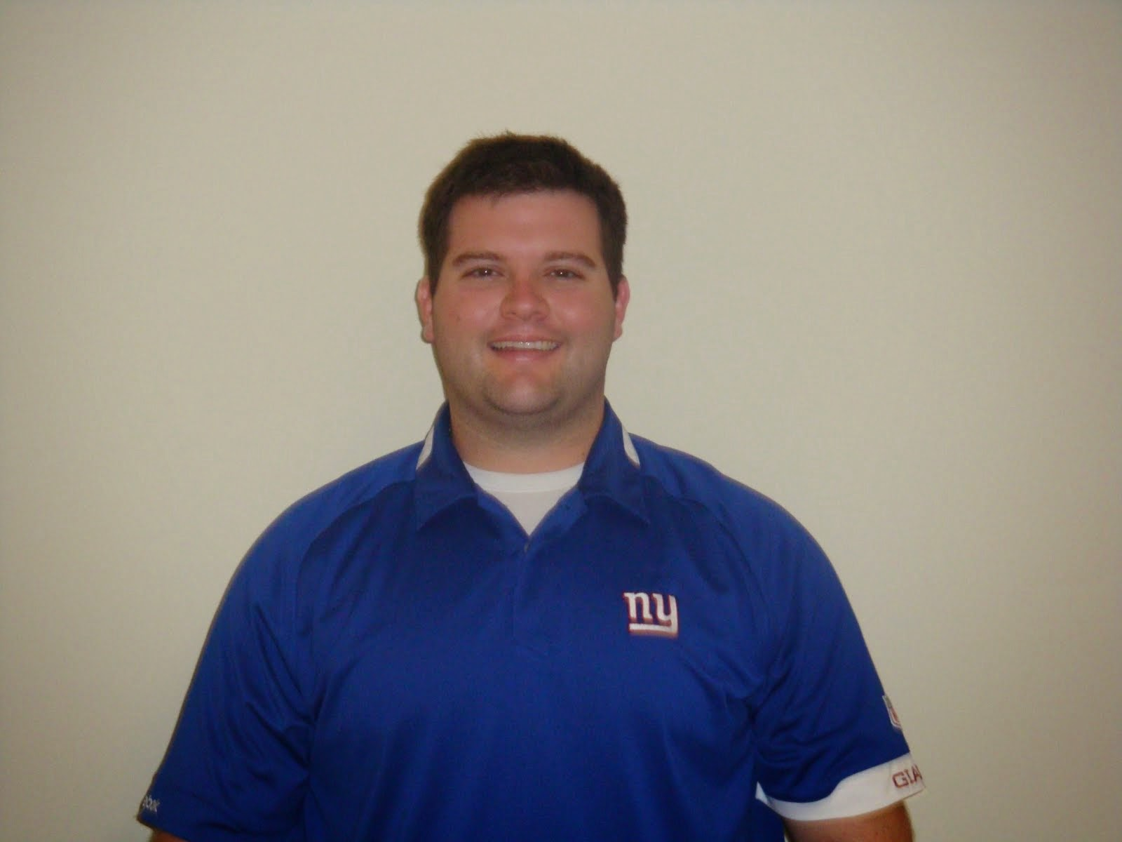 new york giants athletic training internship collections