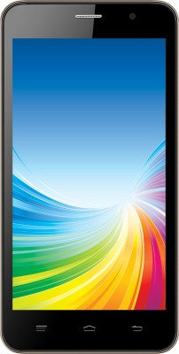 Intex Cloud Mobiles Best Online Price
