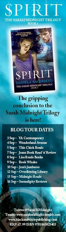 Blog Tour 2