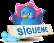 Sígueme en Twitter =)