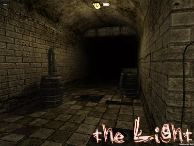 The Light Apk + Data v1.05.01 Full Direct Link