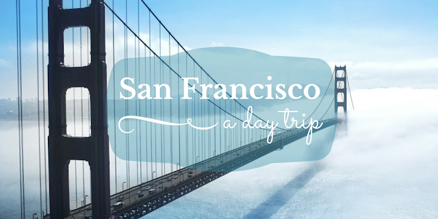 san-francisco-day-trip