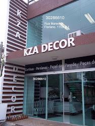 KZA DECOR
