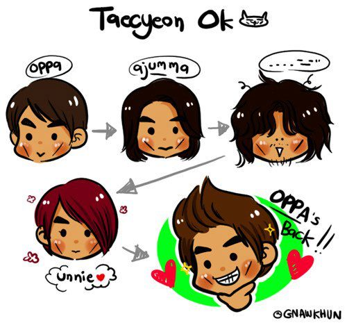 taec+fan+art.jpg