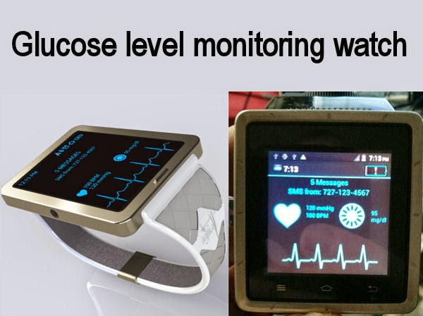 how to teach blood glucose monitoring