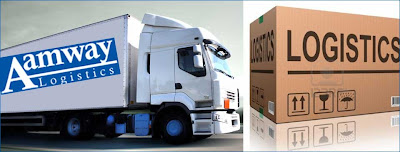Movers and Packers in Jaipur