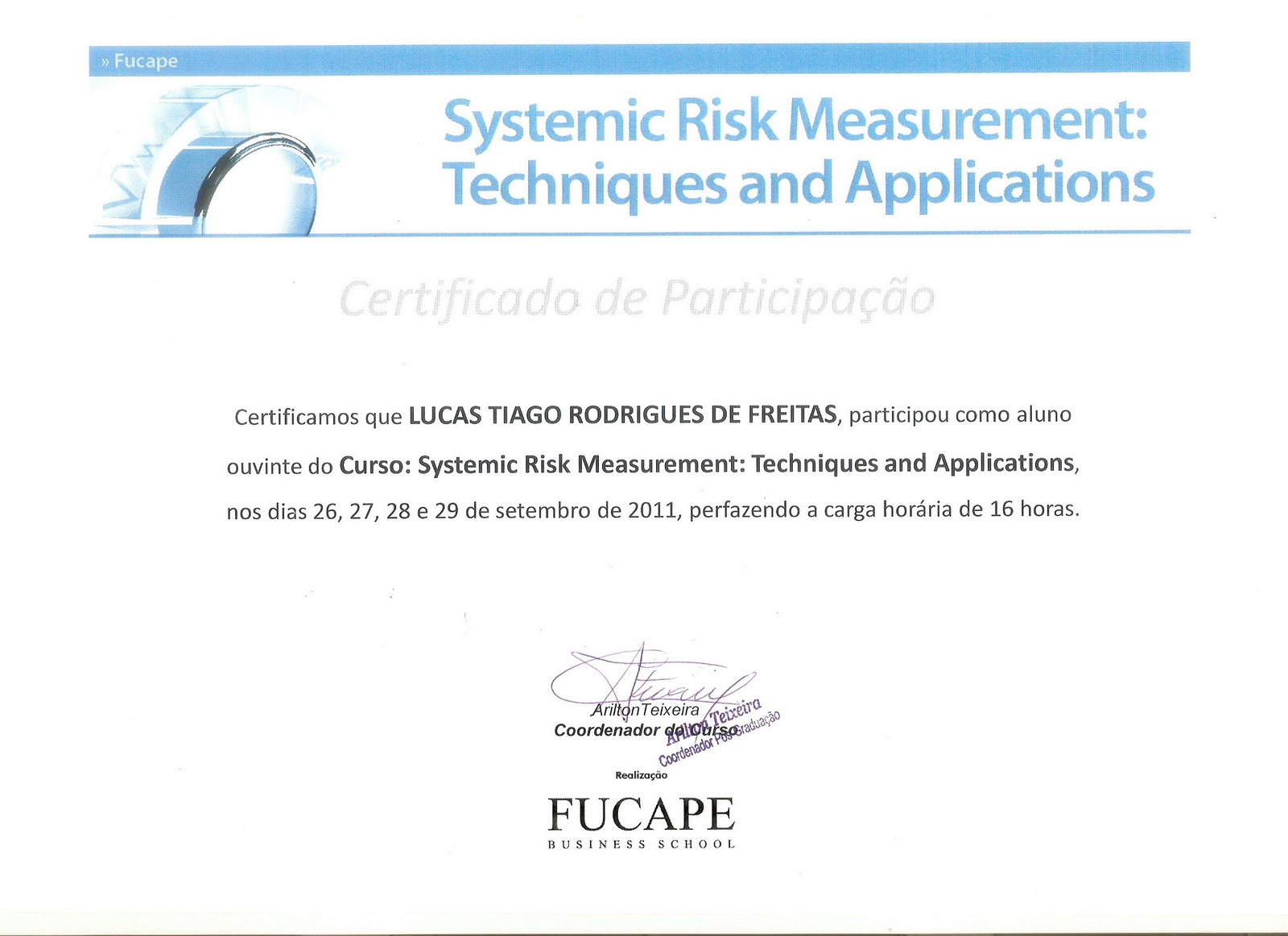 risk measurement techniques paper Cesr's guidelines on risk measurement and the represents only one element of a ucits overall risk management process this paper includes employs techniques.