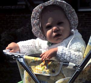 Me Circa 1978