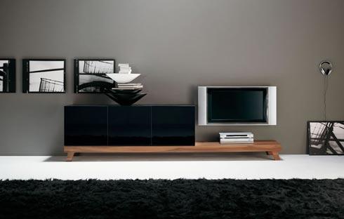 m veis planejados marcenaria casacor noivas painel laca arm rios projetos 11 3976 8616. Black Bedroom Furniture Sets. Home Design Ideas