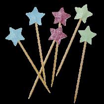 Partysticks