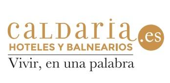 Ofertas Balnearios Caldaria