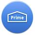 Epic Launcher Prime (Lollipop) v1.2.8
