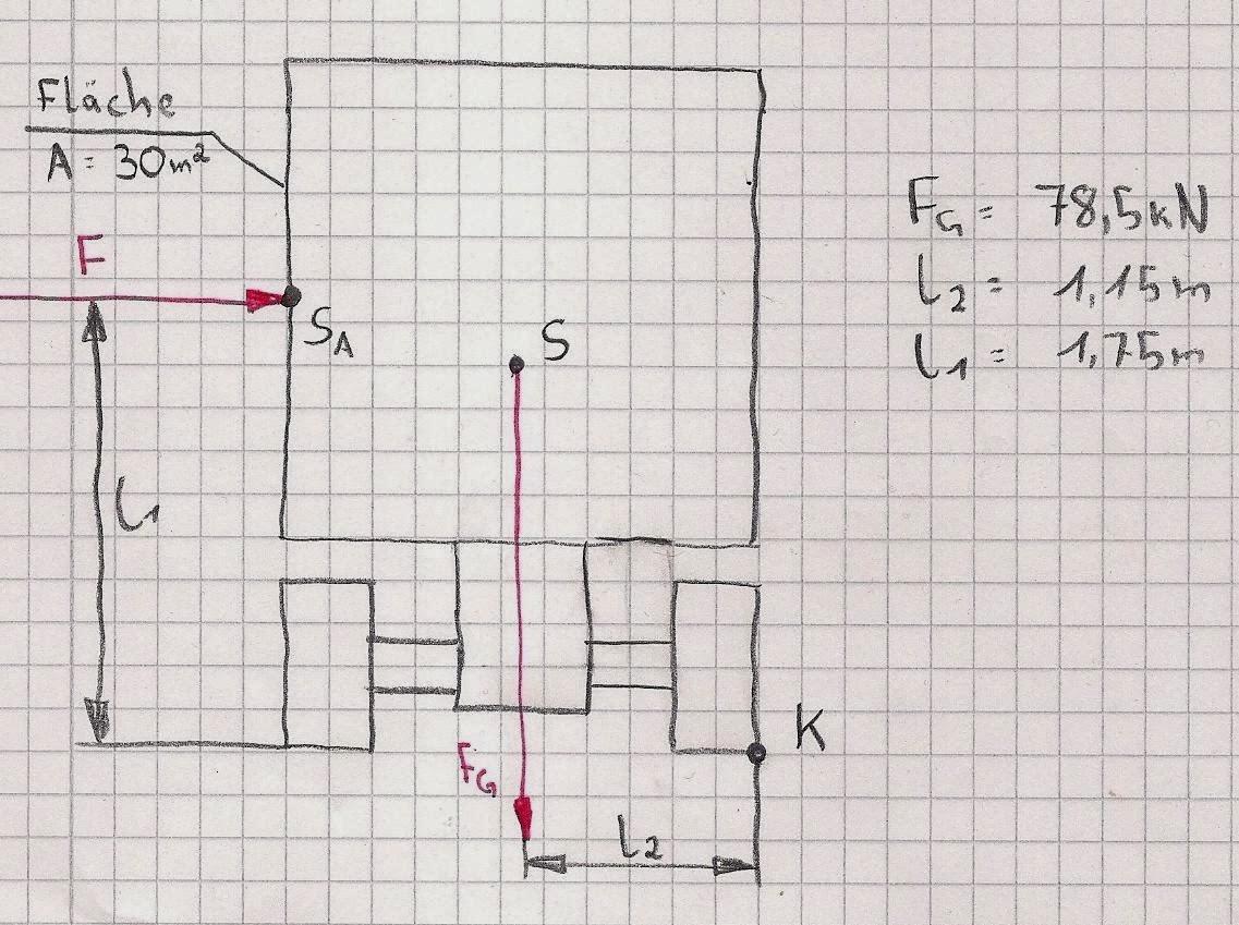 derschlimmetechniker standsicherheit im sturm. Black Bedroom Furniture Sets. Home Design Ideas