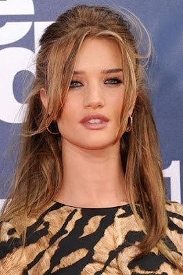 Rosie Huntington-Whiteley Hot Pictures (part 2)