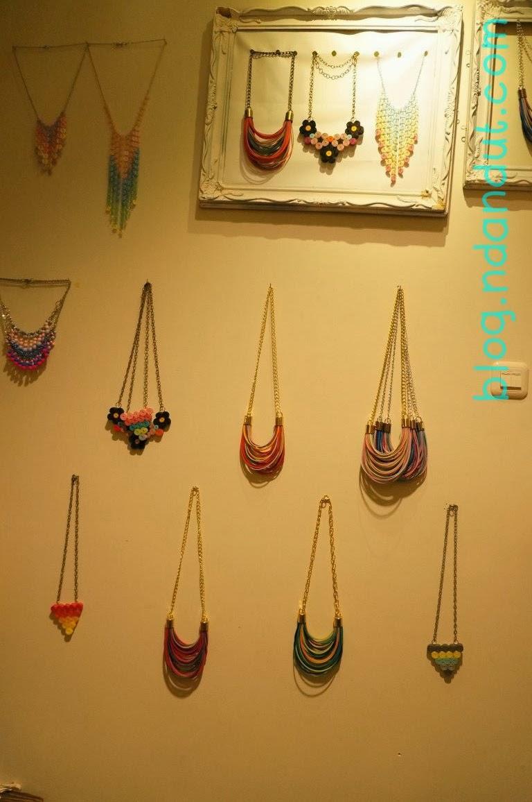 Art Craft Eatery Long Beach Ca