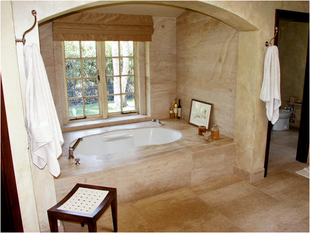 Old World Bathroom Design Ideas Old World Bathroom Design Ideas