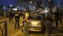 Émeutes à Trappes : des CRS insultent des jeunes